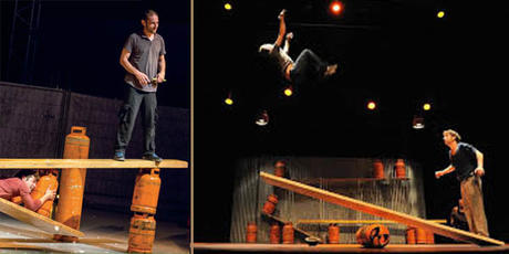 damocles-spectacle-cirque-chatelaillon-plage-2018